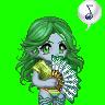 Ms Von Karma's avatar