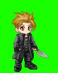CloudBlade2006's avatar
