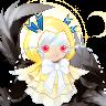 The_Tomato_Queen's avatar