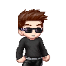 sexy_max_01's avatar