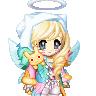 Nika Toki's avatar