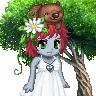 turquoisetherogue's avatar