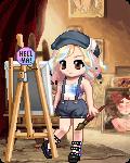 Lillythecutie1