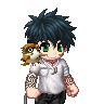 bladedark78's avatar