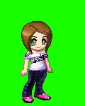 lilzoe's avatar