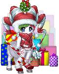 UltimatePrincess's avatar