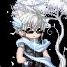 Red Einlanzer's avatar