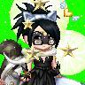XxHorrayForHaleyXx's avatar
