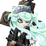 Lolita-hime_loves_you's avatar