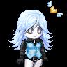 winters19_87's avatar