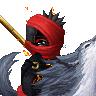 Julep's avatar