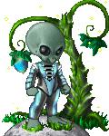 Pyro_Boy_99's avatar
