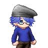 Errol-kun's avatar