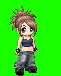 singingstar33's avatar