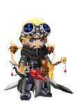 koutai_exhalted's avatar