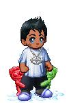 swaggboy61's avatar