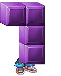 lucychamberlain's avatar