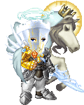 son-of-hades95's avatar