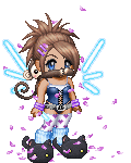 oO-BaRrBii-oO's avatar