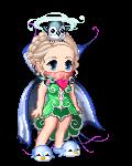 xob3bee's avatar