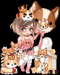 Fuzzy-Gumdrop's avatar