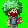 Sebo71288's avatar