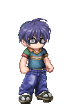 YasashiiNaKokoro's avatar