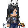wolfofdrakness's avatar