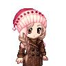 YeaKatia's avatar