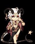 Sonos Lacerti's avatar