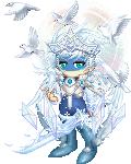 SOLDIER Crystal