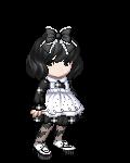masculine_devil's avatar