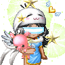 __ luna fatale's avatar