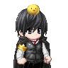 Yumekui Yamai's avatar