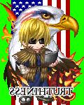 EcoEclipse's avatar
