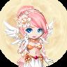 Alpha_Female21's avatar