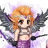 twilightbirder91's avatar