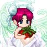 funkypink's avatar