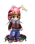 HahaitsKevin's avatar