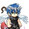 psi master 01's avatar