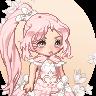 samantha.yui's avatar