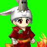 daros hitsoru's avatar