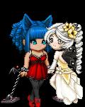 tsubasakitten's avatar