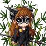 Calope0's avatar