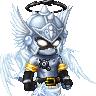 -xX Faytality Xx-'s avatar