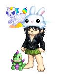 I_Nom_Rainbowz