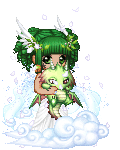 KaizokuMarimo's avatar