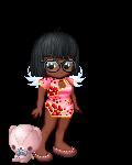 meerkatsrule2000's avatar