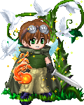 xxXSyaoran-kunXxx's avatar