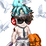 Sh4d0w_Syn's avatar